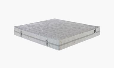 开发区玺堡床垫