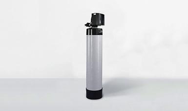 蓬莱中央净水器